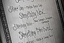 I Do Redo / by Diane Seumalo