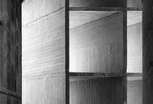 References / Arquitectura, arte, fotografía, diseño industrial, literatura, etc / by J Gutierrez