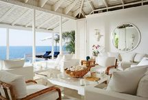 Charming Spaces / by Suellen Gregory