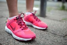 Health & Fitness / by Sara Barela