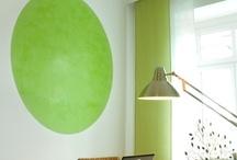 Leben & Wohnen / Gesundheit & Ernährung, Kleidung & Körperpflege, Auto, Finanzen | Wohnraum, Haus & Garten, Bauen & Einrichten, Pflanzen & Gestalten / by Kleinstunternehmer Service