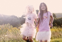 Kids Have Their Own Style / by Gilt Baby & Kids
