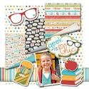 Geek Is Chic collection / by Imaginisce