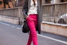 Moda / by guler kocan