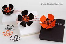 Craft Ideas / by Teresa Dougan