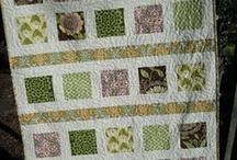 quilts / by Debra LeBlanc