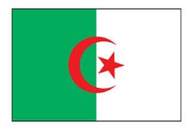 Take a Vacation to......Algeria! / by Dinny Kus Andiany