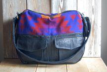 Handbag Obsession  / by Lova Revolutionary