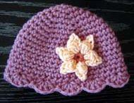 Knit n crochet / by Deb Bigger