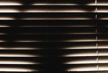chiaroscuro / the dark and the light / by Josh Draper