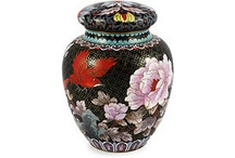 ♥Ginger Jar♥ / by Wilma Royer Massengale