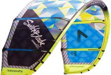 2014 Cabrinha Products / Cabrinha kites, boards and surfboards / by Cabrinha Kites