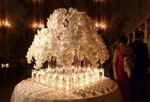 Beautiful wedding ideas / by Lisa Allen
