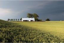 Architectuur / by jet utrecht