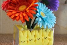 Easter Fun / by GL4G -Girls Living 4 God
