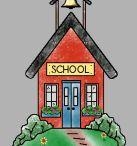 Home School / by Kolleen Barlow