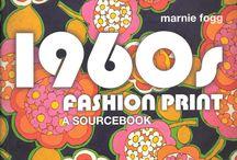 The 60's / by Karen Clontz-Patterson