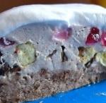 Recepti za torte / by Kuvajmo B(l)ogovski