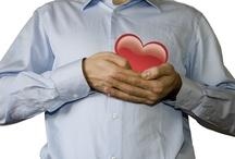 Valentine's Day Ideas / by Kris Cain, LittleTechGirl Media