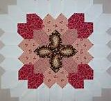 Quilts-Lucy Boston / by Judy Wright