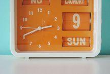Orange LOVE / by Ki Kruk
