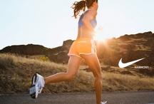 Health & Fitness / by Amanda Henderson