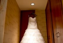 Lovely Details / Wedding details.. / by Aihara Visuals Photography