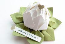 wedding / by Tricia Keegan