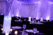 Wedding And Events  / by Melissa Redfield