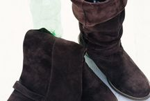 Zapatos / by Griselda Villate