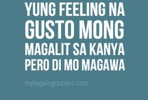 Relationship Quotes / Relationshit or Relationship / by Pinoy Quotes