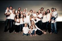 Family photo / by Sandra Villeneuve