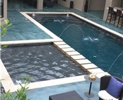 Pool design / by Chelan Hunt