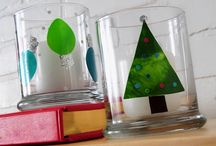 Homeschool: Activities / Crafts and experiments / by Christy Meyer