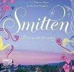 Smitten / by FamilyFiction