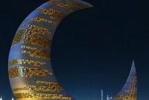 Architecture   / by Fenella Lotzer