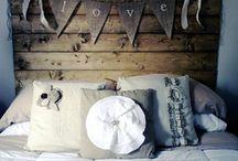Home / Ideas para mi hogar / by Julia López Cruz