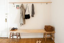 Other Rooms / by Emily Dingmann // A Nutritionist Eats