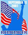 Patriotic Clip Art / Clip art for patriotic designs, holidays, scrapbooks. / by Lee Hansen, Designer