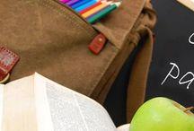 Career Articles Worth Reading / by SMU Hegi Career Center