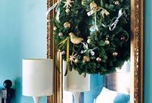 Holiday Inspiration / by Staci Edwards