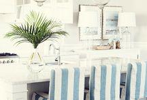 Dean / by Brittany Stiles Interior Design