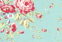 Backgrounds & Wallpapers / by Elsa Cuéllar
