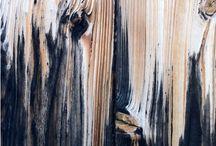 textures  / by alanna