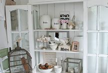 Vintage  / by Mary Beth Jackson