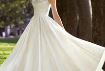 wedding / by Lauren Turner