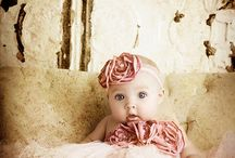 Photography / Beautiful portraits / by Marisela Siordia