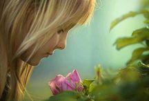 """un curso de milagros / """"Cada momento Es una nueva invitación Para soltar la historia Para crucificar la historia Para respirar Para recordar mi presencia Para volver a la vida Para resucitar Cada momento."""" http://instagram.com/# ~ Jeff Foster / by Mariela Guerrero"""