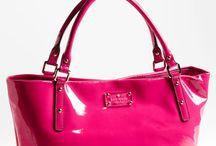 Handbags  / Handbags  / by Veronica Norcross