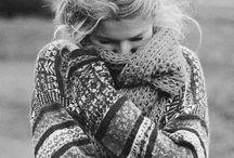 Cozy :) / by Cassandra Rendon